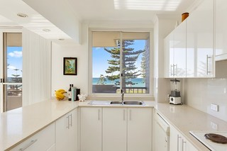 2/88 North Steyne